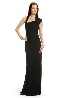 Narciso Rodriguez - Beauty in the Night Gown