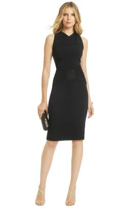 Narciso Rodriguez - Woman in Charge Dress