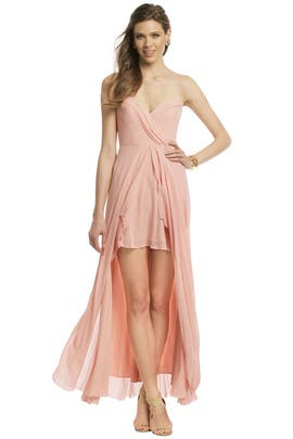 Designer Dress Rental on Rent Dresses By Nicole Miller   Rent The Runway