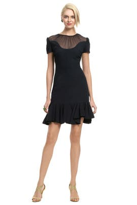 Nina Ricci - Loreli Love Dress