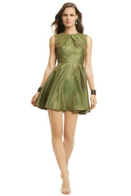 Rentdress on Rent Dresses By Opening Ceremony   Rent The Runway
