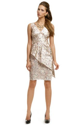 Rachel Roy - Charleston Dress