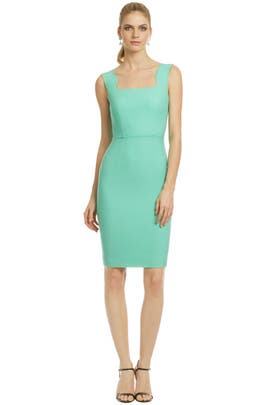 Rachel Roy - Good Karma Sheath