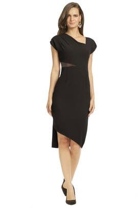 Rachel Roy - Pencil Me In Sheath