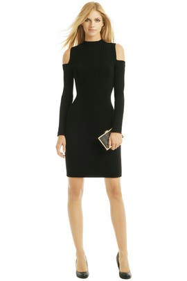 Rachel Roy - Bare Arm Dress