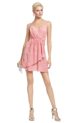 Rebecca Taylor - Palm Beach Babe Dress