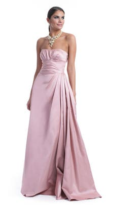 Temperley London - Lady Primrose Gown