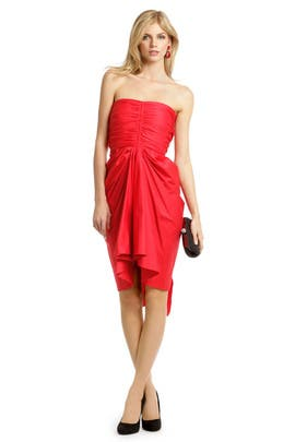 Thakoon - Kissed by Marilyn Dress