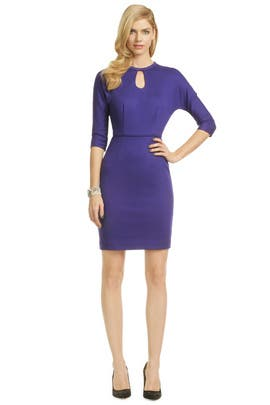 Trina Turk - Key To Success Dress