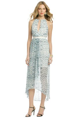 Twelfth Street by Cynthia Vincent - Back on Track Maxi