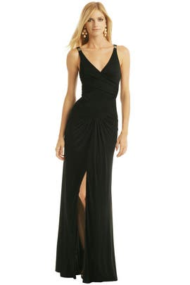 Versace Collection - Milan Nights Gown