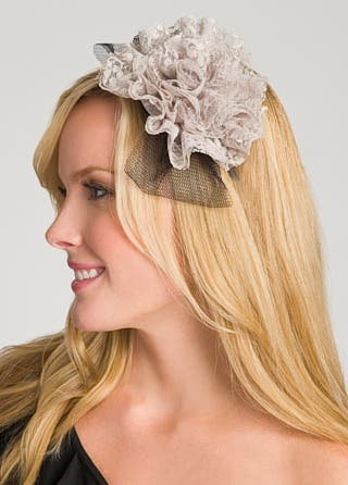 Cara Accessories Fairy Tale Headband