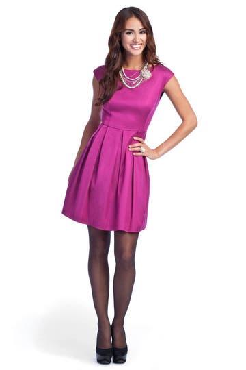 Its My Birthday Dress