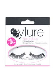 Evening Wear Lashes