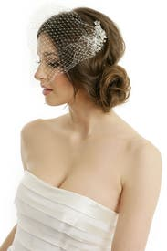 RTR Bridal Accessories