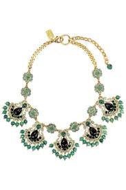 Badgley Mischka Jewelry