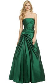 Fit For Royalty Gown