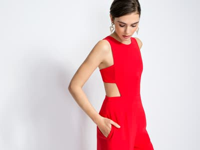 Rent Designer Clothes For Women Clothing