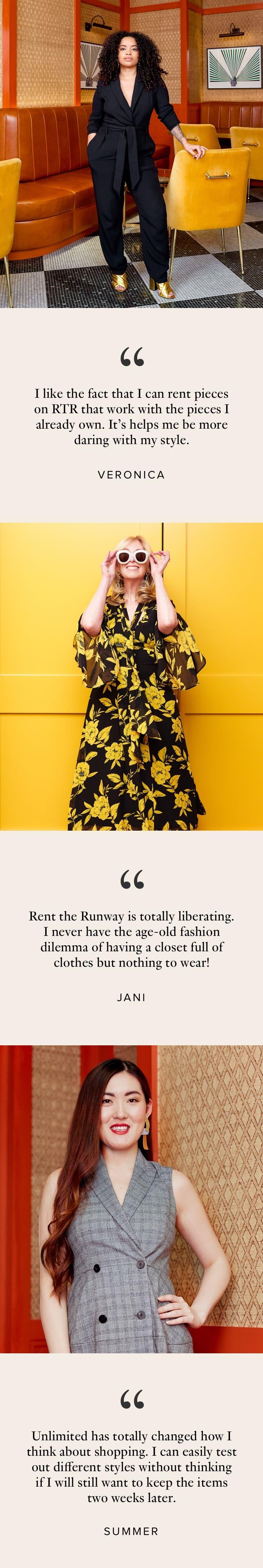 3897ea4983b0 Rent the Runway - Rent Designer Dresses