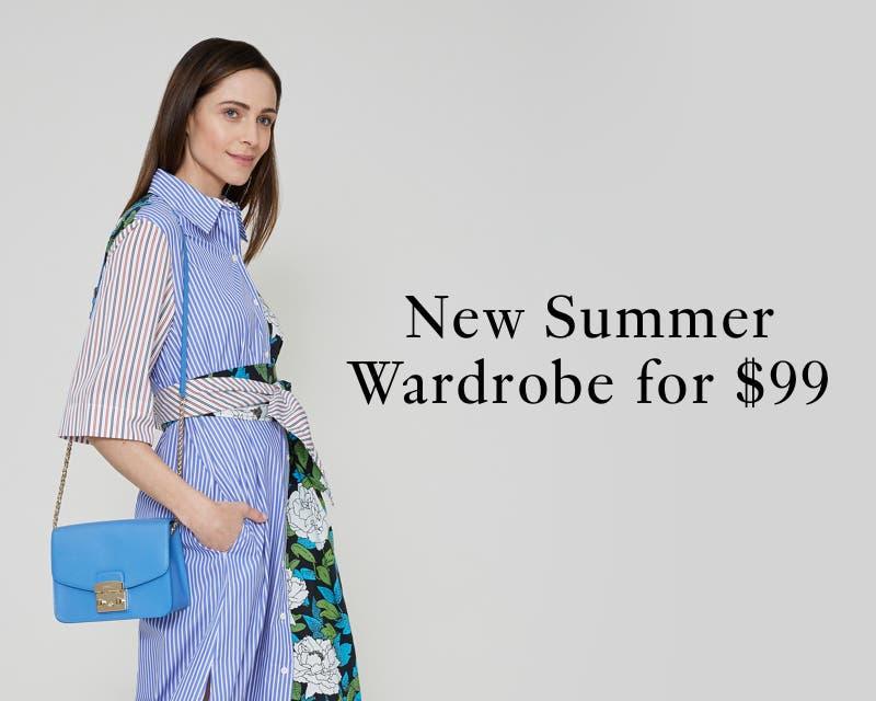 Plus Size Dresses Rent The Runway
