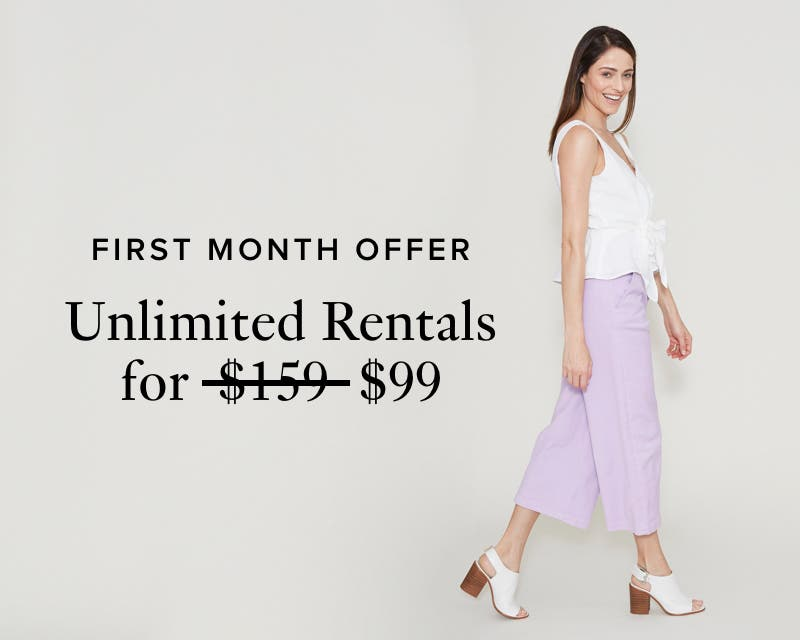 Prom Dresses & Gowns | Rent the Runway