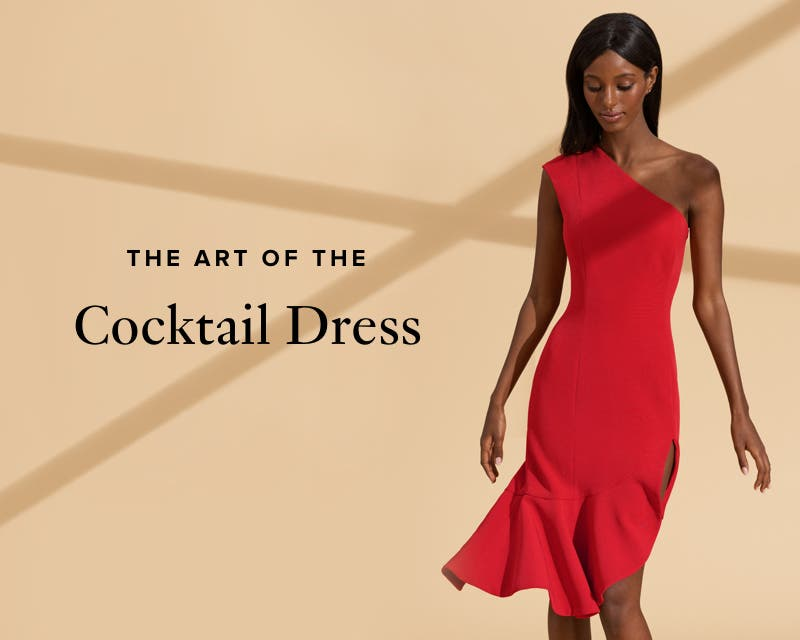 Wedding Guest Dresses Rent The Runway