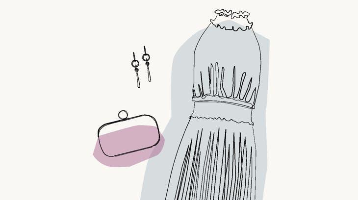 Rent The Runway Rent Designer Dresses Apparel Accessories