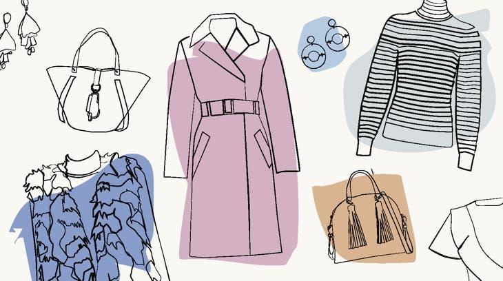 Anime Clothing Designs | Rent The Runway Rent Designer Dresses Apparel Accessories