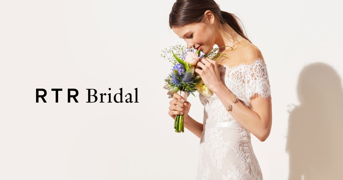 Wedding Concierge Rentals For Brides Bridesmaids I Rent The Runway