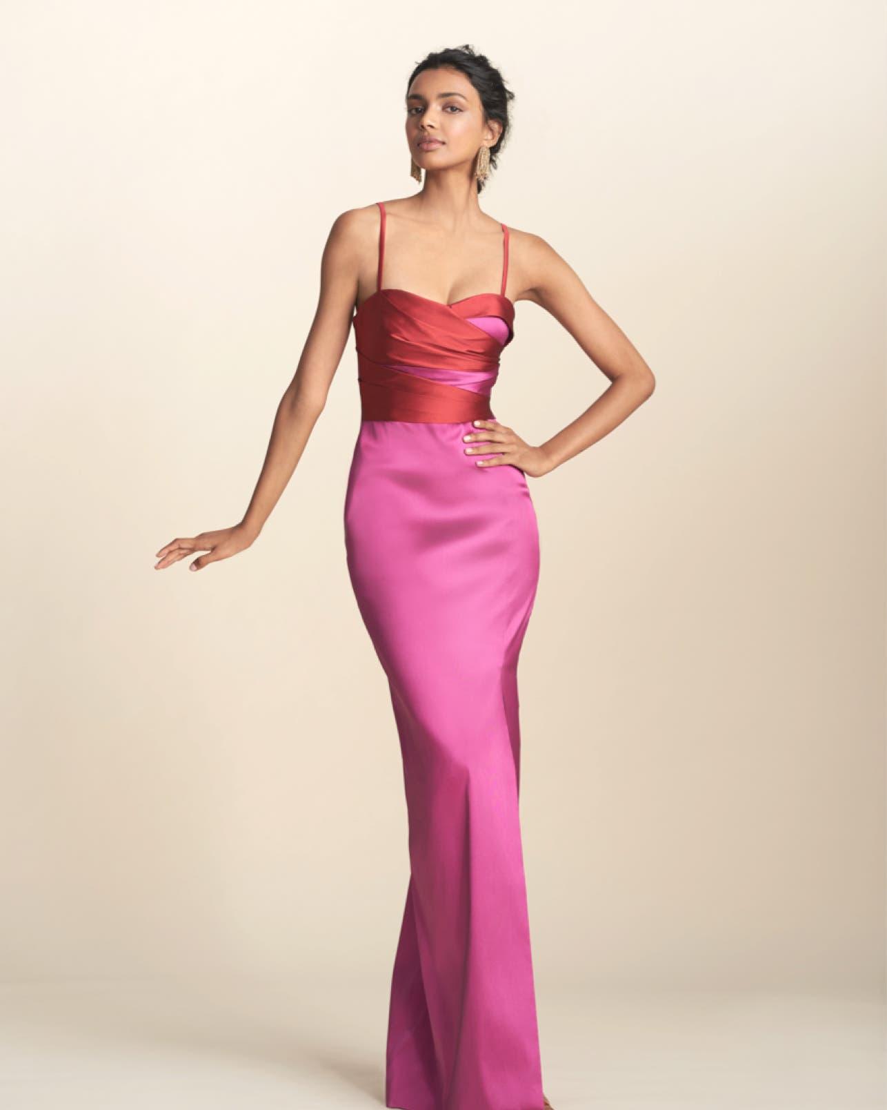 824b4393122 Holiday Dresses   Apparel