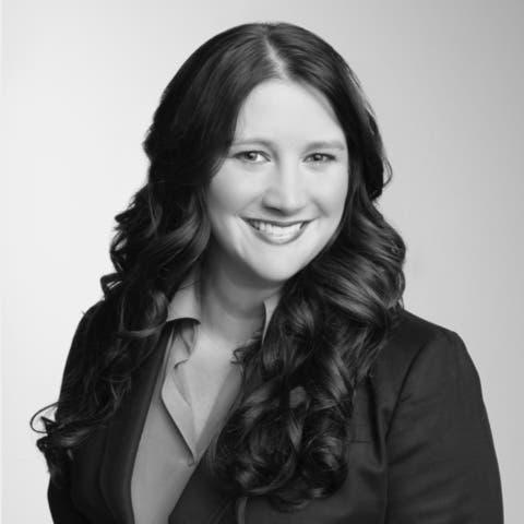 Stephanie Conduff