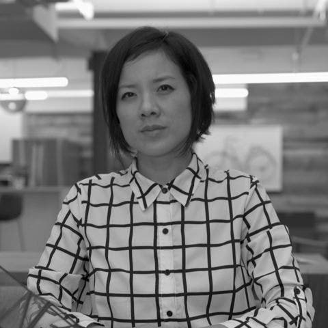 Suelin Chen