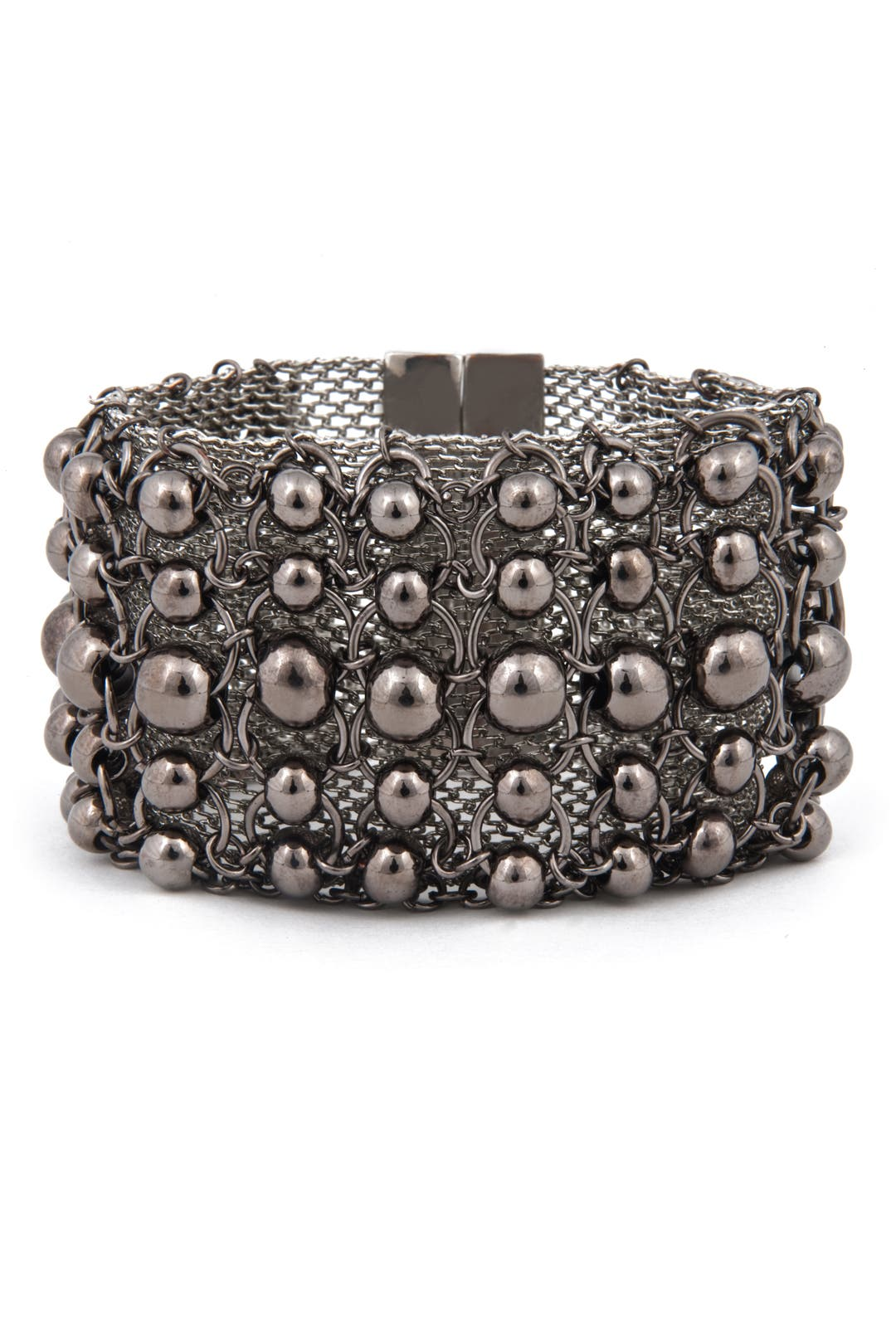 Rock On Bracelet by Cara Accessories