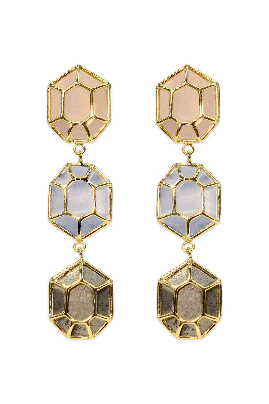 Maxine Earring by Kendra Scott