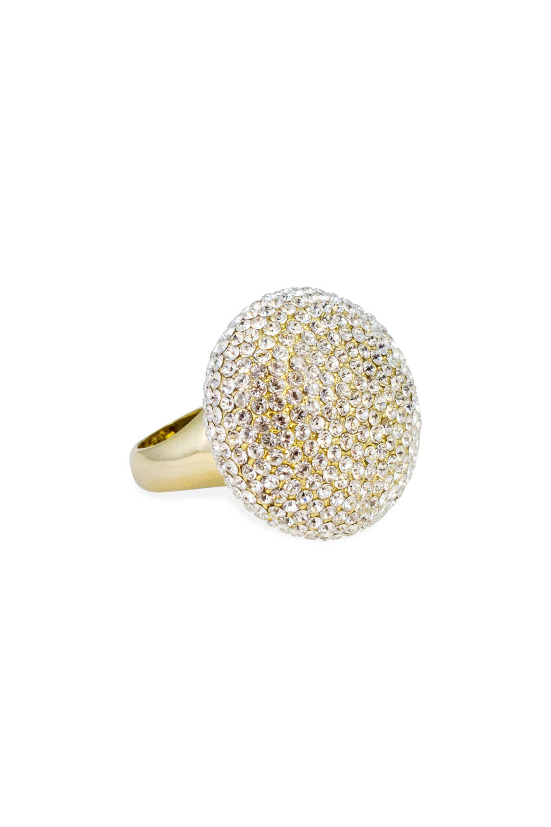 Dance til Dawn Ring by Sequin