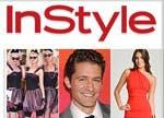 Madonna,  Macy's, Glee, Matthew Morrison, Britney Spears, Preen and Roksanda