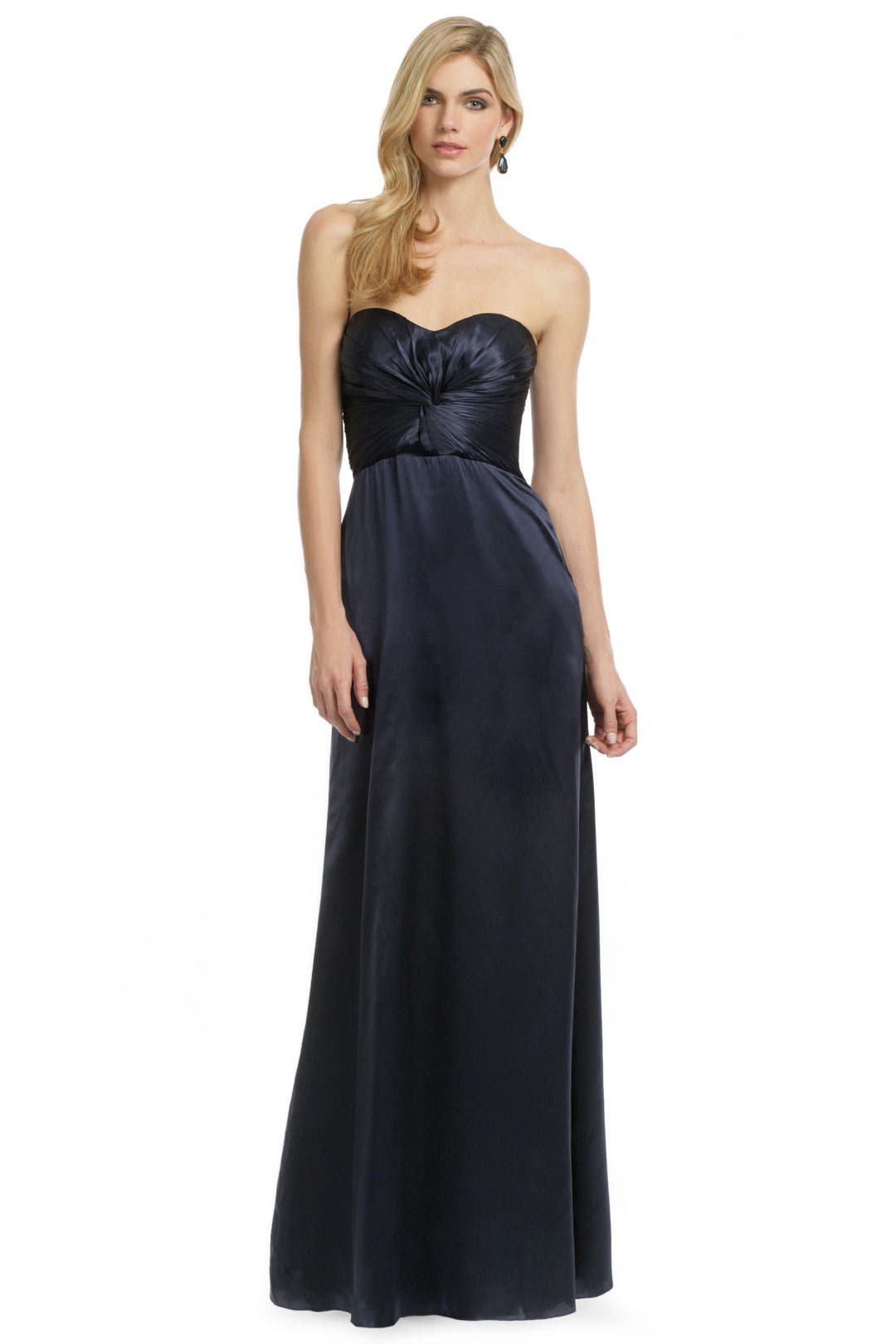 After Hours Gown by Carlos Miele