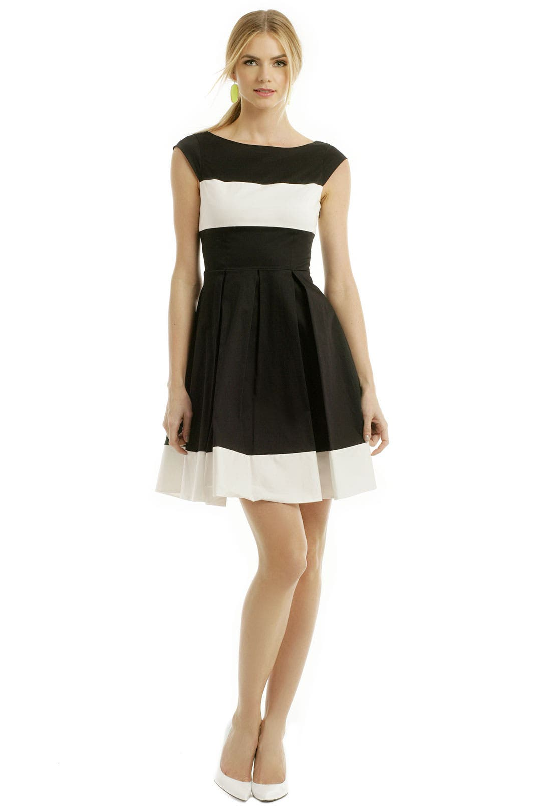 Adette Dress by kate spade new york