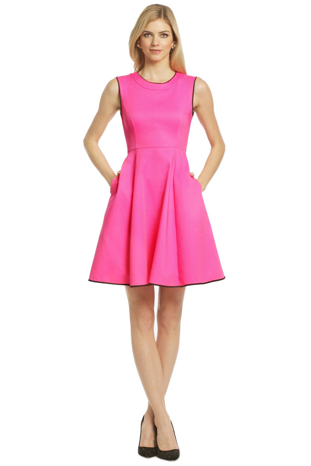 Carol Dress by kate spade new york