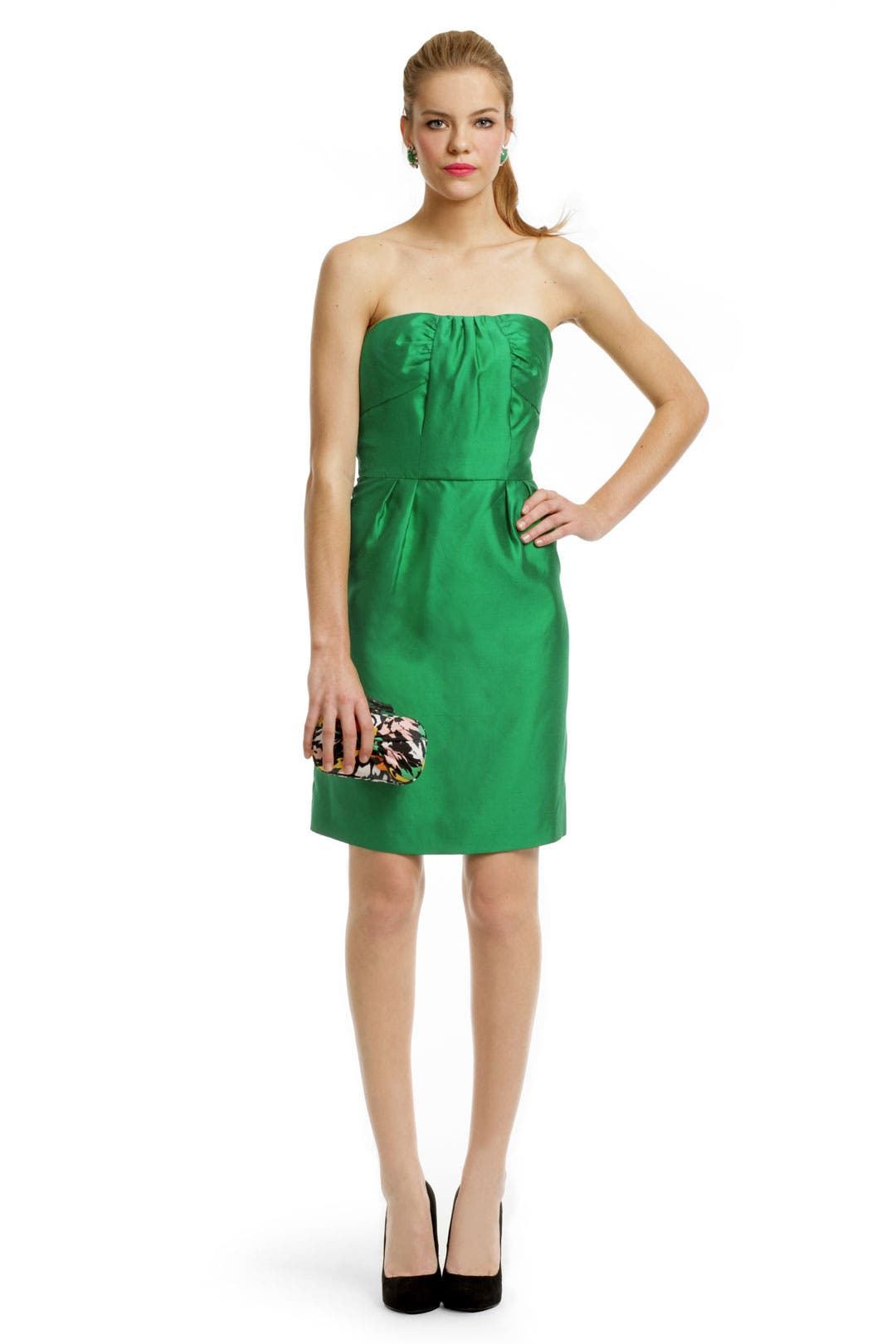 Darcie Dress by kate spade new york