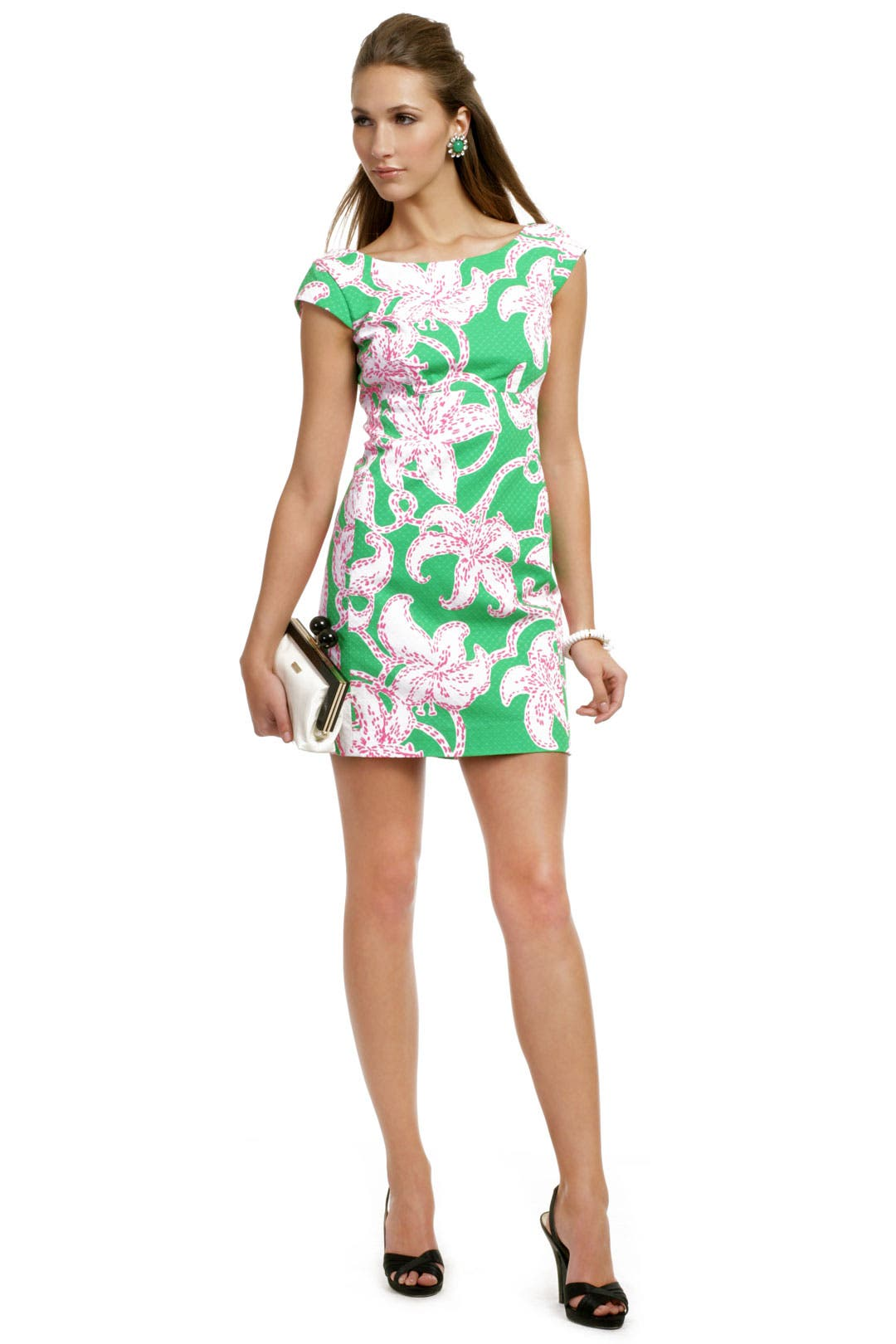 Lilly Pulitzer Dresses Cheap Online Sale