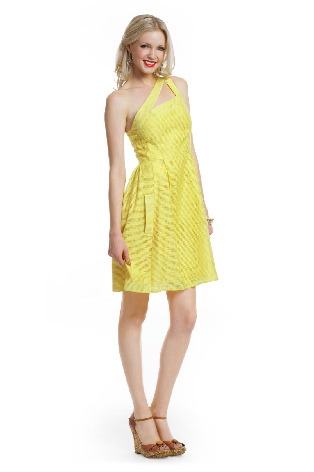 Marilyn Dress by Nanette Lepore
