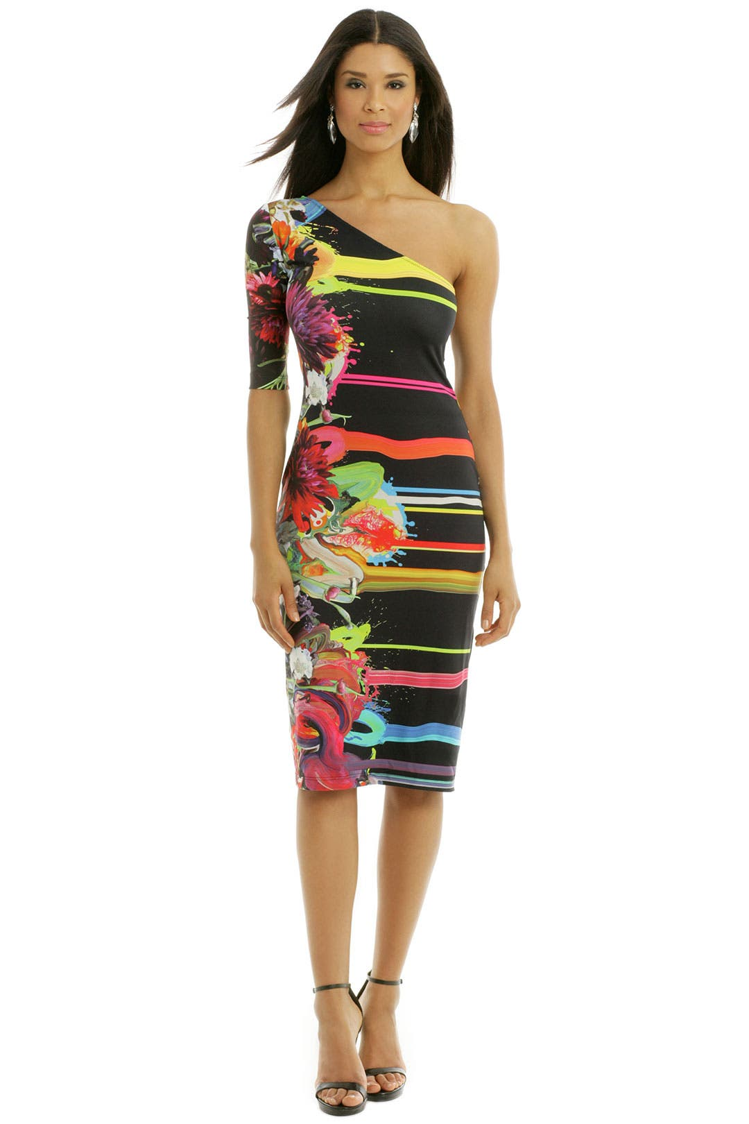 Ivy Dress by Preen
