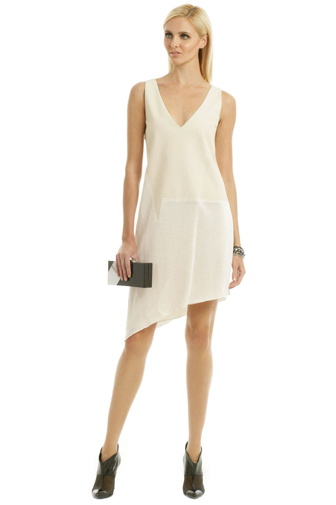 Goetz Dress by rag & bone