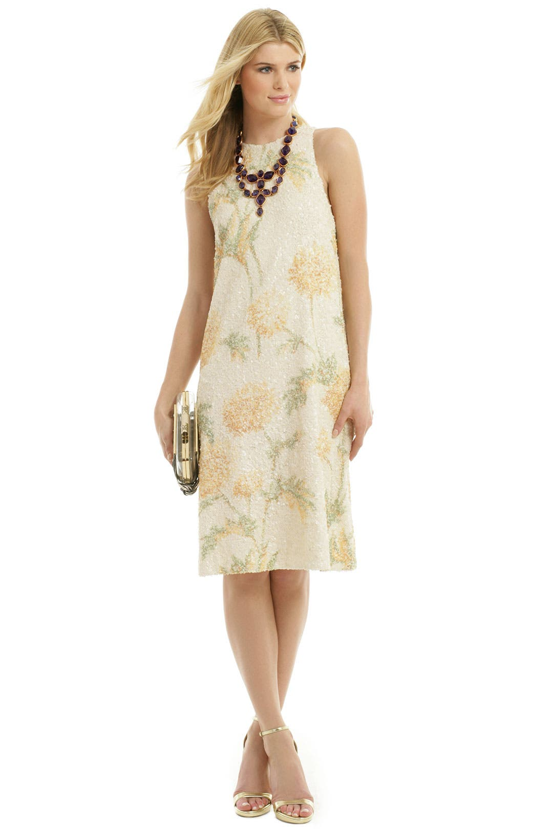 Spring Is In The Air Shift by Suno