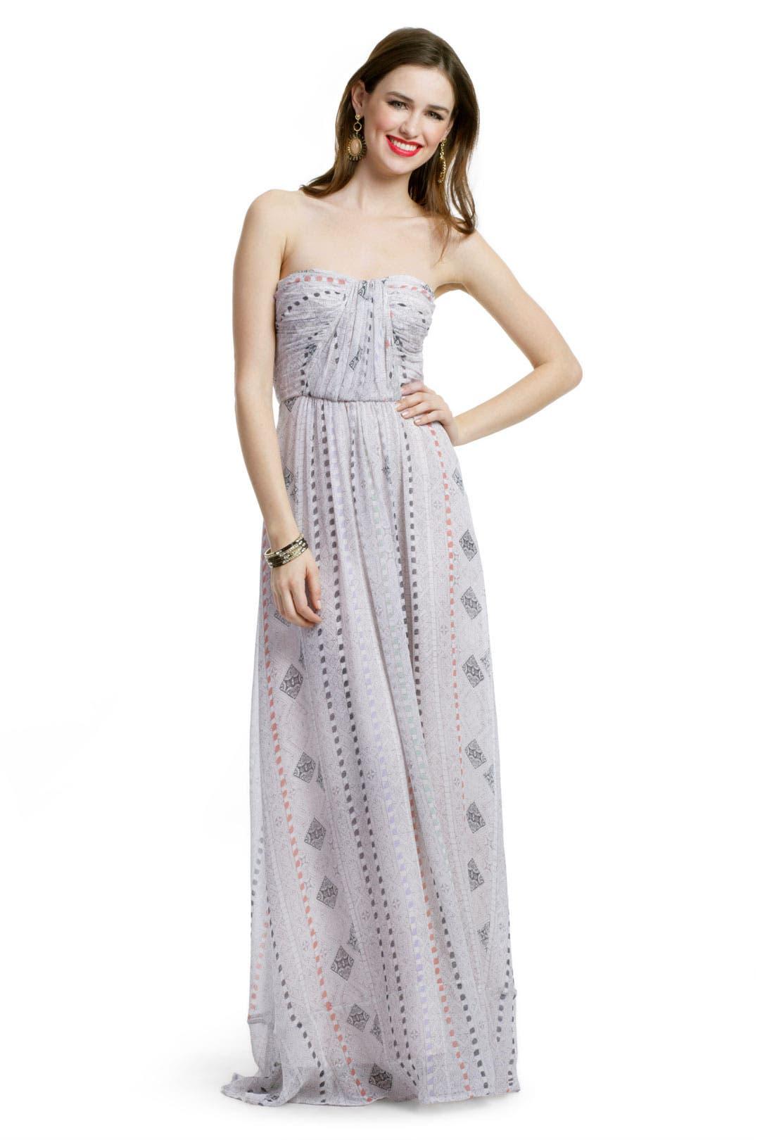 Arabian Style Dresses Arabian
